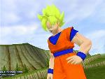 Dragon Ball Z: Budokai screenshot 4