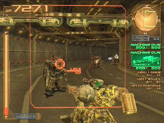 silent_line_armored_core_image16.jpg