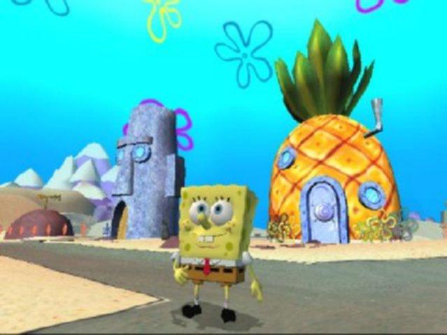 spongebob_bikini_profilelarge.jpg