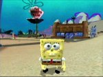 Spongebob Battle For Bikini Bottom Ps2 Cheats