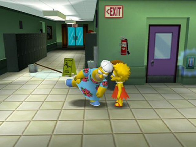 http://i.neoseeker.com/p/Games/Playstation_2/Action/Automobile/the_simpsons_hit__run_profilelarge.jpg