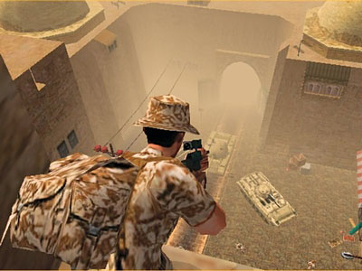 http://i.neoseeker.com/p/Games/Playstation_2/Strategy/Tactical/conflict_desert_storm_profilelarge.jpg
