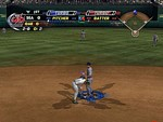 MLB SlugFest 20-04 screenshot 14