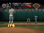 MLB SlugFest 20-04 screenshot 15