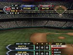 MLB SlugFest 20-04 screenshot 16