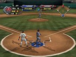 MLB SlugFest 20-04 screenshot 18