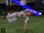 MLB SlugFest 20-04 screenshot 11