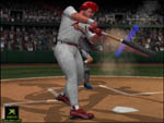 MLB SlugFest 20-04 screenshot 12