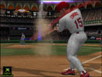 MLB SlugFest 20-04 screenshot 13