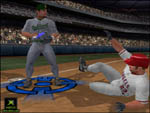 MLB SlugFest 20-04 screenshot 2