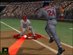 MLB SlugFest 20-04 screenshot 6