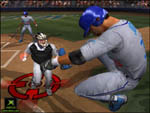 MLB SlugFest 20-04 screenshot 7