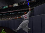 MLB SlugFest 20-04 screenshot 8