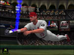 MLB SlugFest 20-04 screenshot 9