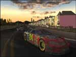 NASCAR Thunder 2004 screenshot 5