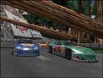 NASCAR Thunder 2004 screenshot 6