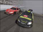 NASCAR Thunder 2004 screenshot 7