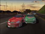 NASCAR Thunder 2004 screenshot 8