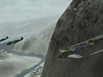 Secret Weapons Over Normandy screenshot 10