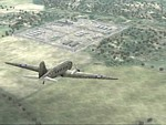 Secret Weapons Over Normandy screenshot 3