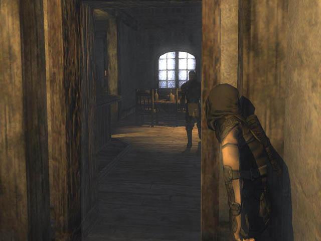 حصريا وبانفراد اقوي العاب الرعب والاكشن [ Thief Deadly Shadows ] مضغوطة بحجم 984 ميجا علي اكثر من سيرفر مباشر Thief_deadly_shadows_profilelarge
