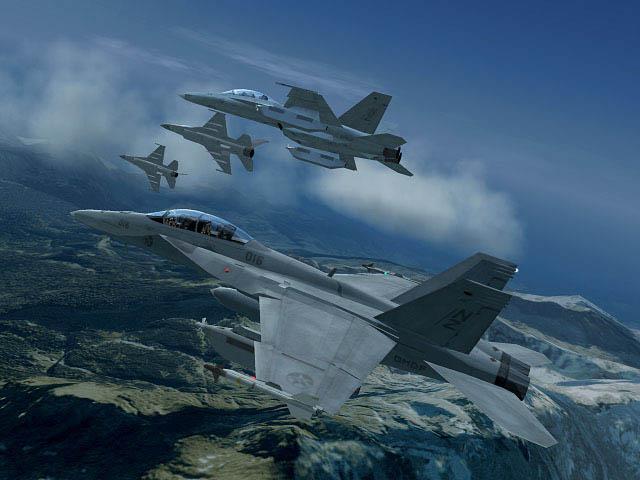 ace combat 5 the unsung war cheats