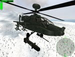 Apache: Longbow Assault screenshot 11