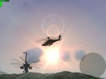 Apache: Longbow Assault screenshot 17