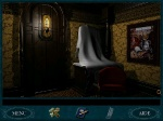 Nancy Drew: Curse of Blackmoor Manor screenshot 8