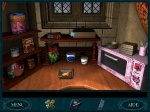 Nancy Drew: Curse of Blackmoor Manor screenshot 9