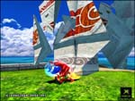 Sonic Heroes screenshot 17