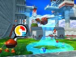Sonic Heroes screenshot 36