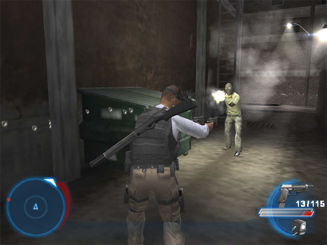 http://i.neoseeker.com/p/Games/Playstation_2/Strategy/Tactical/syphon_filter_omega_strain_profilelarge.jpg