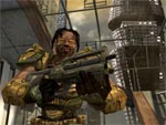 Unreal Tournament 2004 screenshot 27