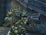 Unreal Tournament 2004 screenshot 32