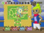 The Legend of Zelda: Tetra's Trackers screenshot 0