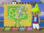 The Legend of Zelda: Tetra's Trackers screenshot 2