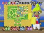 The Legend of Zelda: Tetra's Trackers screenshot 3