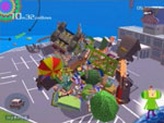 Katamari Damacy screenshot 4