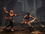 Prince of Persia: Warrior Within screenshot 29