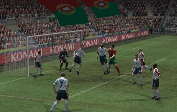 حصرياً : جميع اصدارات معشوقة الجماهير pro Evolution Soccer نسخ Full Rip ( تسع اصدارات ) تحميل مباشر وعلي اكثر من سيرفر Pro_evolution_soccer_4_profilelarge