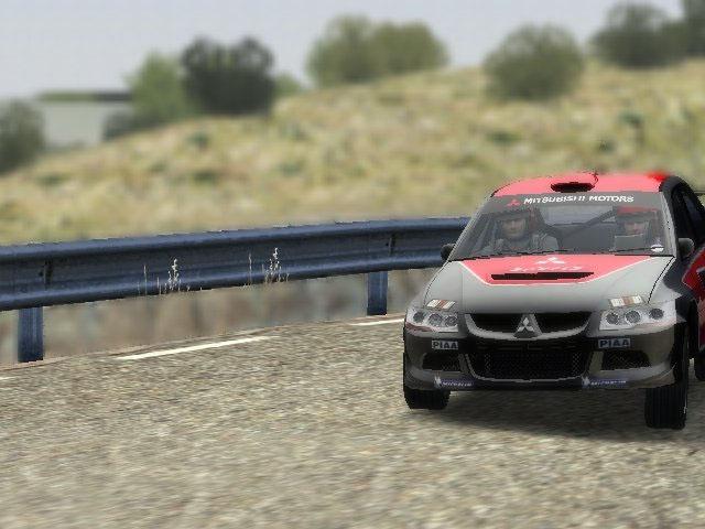 http://i.neoseeker.com/p/Games/Xbox/Racing/Car/colin_mcrae_rally_2005_image_98yhCzEvUPUsoVY.jpg