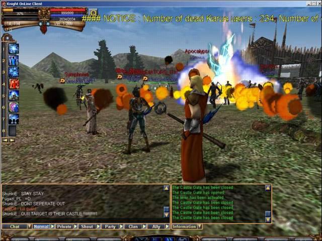 Game Online dari jaman SMA Knight_online_image_qeM0uCxm2Q8RW2A