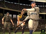 MVP Baseball 2004 screenshot 10
