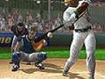 MVP Baseball 2004 screenshot 2