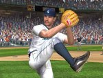 MVP Baseball 2004 screenshot 5
