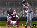 MVP Baseball 2004 screenshot 8