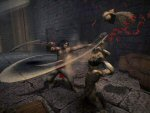 Prince of Persia: Warrior Within screenshot 23