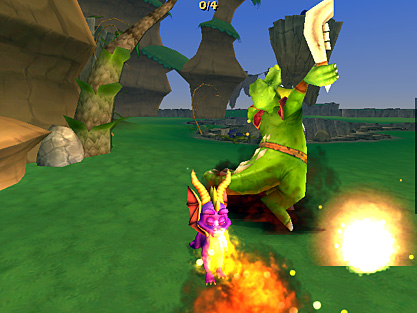 http://i.neoseeker.com/p/Games/Xbox/Action/Adventure/spyro_a_heros_tail_profilelarge.jpg