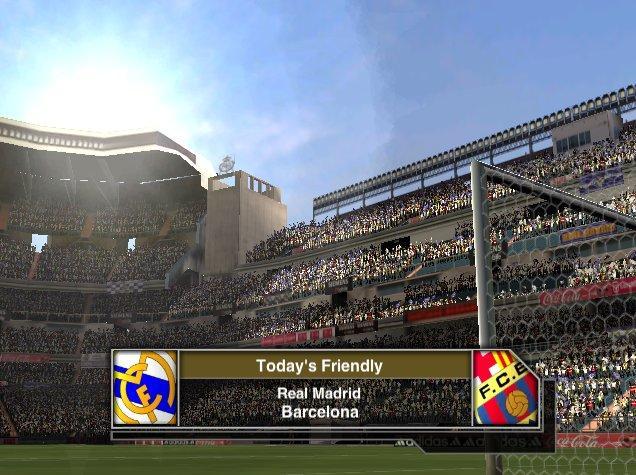 UEFA Euro 2004 Screenshots - N...